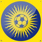 (c) Arosa-champions-club.ch